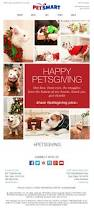 petsmart open on thanksgiving 16 best thanksgiving email images on pinterest email design