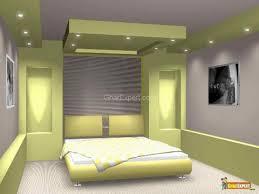 industrial bedrooms pinterest best designs for a bedroom interior design bedrooms