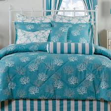 110 X 96 King Comforter Sets Captiva Bedding By Victor Mill P C Fallon Co