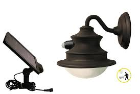 Motion Sensor Add On For Outdoor Light Outdoor Lighting Best Outdoor Security Lights Wireless Outdoor