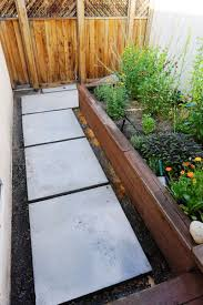 diy concrete pavers concrete pavers diy concrete and walkways