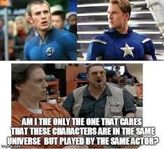 Avengers Memes - nice the avengers memes kayak wallpaper