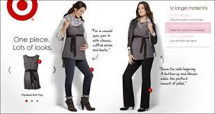 liz lange maternity liz lange maternity for target s stylish transition from summer to