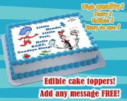 dr seuss cake ideas dr seuss cake topper etsy