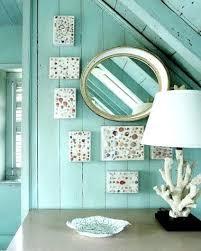 Condo Bathroom Ideas Colors 41 Best Condo Bathrooms Images On Pinterest Bathrooms Condos