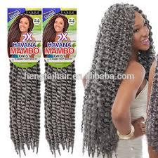 twisted hair for chrochet top qualitylong braids havana mambo twist crochet braid hair120g