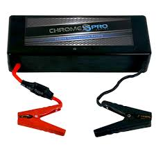 12v 26ah 925 watts car stereo battery at chrome battery