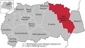 Bad Westernkotten Therme Bad Westernkotten U2013 Wikipedia