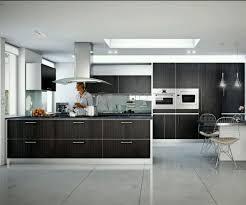 special kitchen designs kitchen renovation trends 2015 27 ideas to inspire designer mag