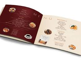 14 best menu card designers delhi images on pinterest menu card