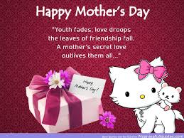 best mother u0027s day messages for 2015 happy mother u0027s day page 4