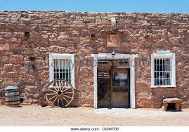 Hubbell Trading Post Rugs For Sale Indian Trading Post Stock Photos U0026 Indian Trading Post Stock