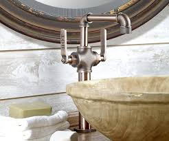 kitchen faucet industrial industrial style kitchen faucets looking best faucet subscribed