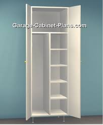 Free Wooden Garage Shelf Plans by Best 25 Cabinet Plans Ideas On Pinterest Ana White Furniture