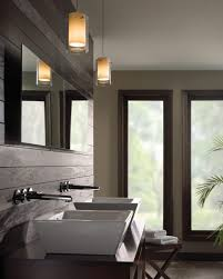 Bathroom Cabinets With Mirrors And Lights by Bathroom Cabinets Pretty Bathroom Mirrors All Frameless Bathroom
