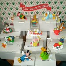grolier disney ornaments list home decor ideas