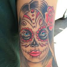 10 best 10 top tattoo artists in abq images on pinterest news