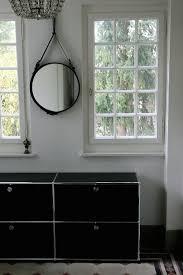 home interior mirror 46 best gubi hallway inspiration images on hallway