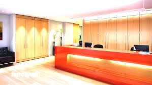 Interior Office Decoration Home Office Small Office Interior Design Office In A Cupboard