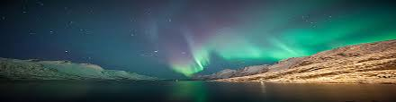 northern lights cruise 2018 northern lights cruiss in 2018