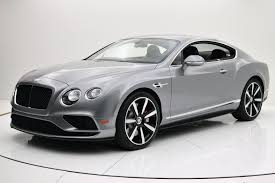 bentley 2002 2016 bentley continental gt v8 s coupe