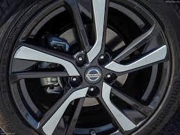 nissan juke alloy wheels nissan juke 2015 picture 104 of 111