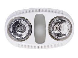 heater light for bathroom best home design 2018