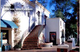 www architect com whitman architectural design awards