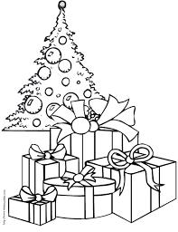 90 dessins de coloriage Noël Cp à imprimer