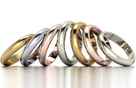 platinum metal rings images A class on gold vs platinum jewelry kimberfire jpg