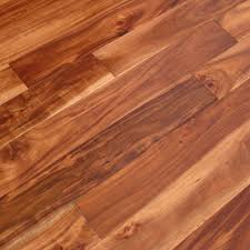 Laminate Flooring Joining Strips Acacia Golden Sagebrush Strip Hardwood Flooring Acacia Confusa