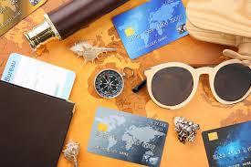 best credit card for travel images Best credit cards for travel miles 2018 jpg