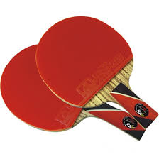 best table tennis paddle for intermediate player best selling double fish table tennis racket for professional