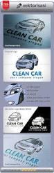 78 best llantas images on pinterest font logo automotive logo