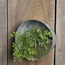 Hanging Wall Planter Best 25 Succulent Wall Planter Ideas On Pinterest Succulent