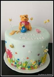 jeux de cuisine de cake jeux de chats pâte à sucre gâteaux animaux cake