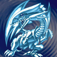 entries by dyunasumon tagged blue eyes white dragon zerochan