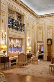Celebrity Homes Interior Joan Rivers U0027s Glamorous Nyc Apartment Is On The Market For 28