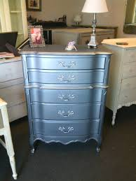 Painted Bedroom Dressers by 299 00 Vintage French Provincial Dresser This Dresser Is Painted