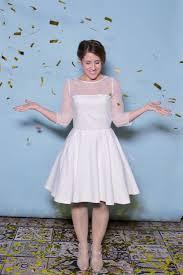 la redoute robe mari e teki 25 den fazla en iyi mademoiselle r fikri orta boy