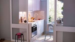 amenagement cuisine petit espace idée aménagement cuisine petit espace aeeng us