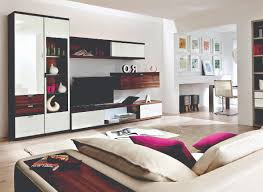 hulsta bedroom furniture piazzesi us