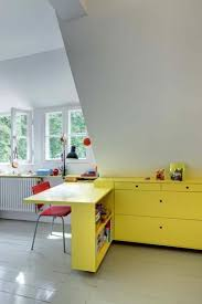 desk storage ideas kids room pretty kids desk storage ideas 20 back to