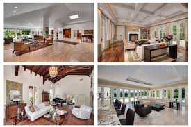 selling your luxury home in today u0027s market miami real estate