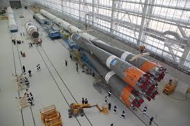 videos u2013 soyuz lomonosov u0026 aist 2d spaceflight101
