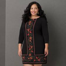 tanesha awasthi founder of with curves is the face of