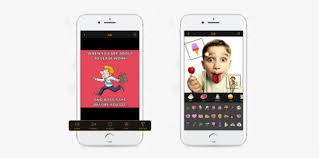 Make Memes On Iphone - make gifs memes with the new gif maker app iphone informer