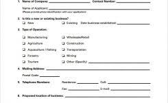 10 pay stub templates u2013 word excel pdf formats inside check stub