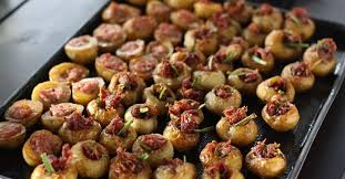 cuisiner des pommes recettes pommes de terre primeur ma p tite cuisine