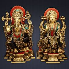 buy hindu gods statues buddha statues ganesha singing bowls for